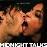 … A TOYS ORCHESTRA - Midnight Talks