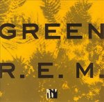 R.E.M. - Green 25th Anniversary Edition