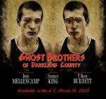 ARTISTI VARI – Ghost Brothers Of Darkland County