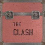 THE CLASH - 5 Studio Album Set