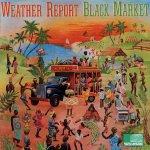 """BLACK MARKET - """"Il mercato nero"""" della multiculturalità in musica. Un frammento di prospettiva storica"""