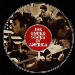 THE UNITED STATES OF AMERICA – The United States Of America