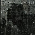 VIJAY IYER - Break Stuff