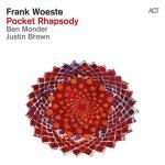 FRANK WOESTE - Pocket Rhapsody
