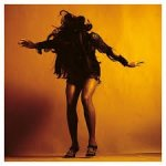 THE LAST SHADOW PUPPETS - Everything You've Come To Expec