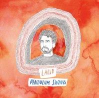 LAISH – Pendulum Swing