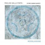 PAOLINO DALLA PORTA - Moonlanding