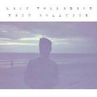 LEIF VOLLEBEKK - Twin Solitude