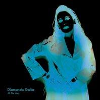 DIAMANDA GALÁS - All The Way