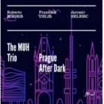 THE MUH TRIO - Prague After Dark