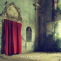 VALPARAISO - Broken Homeland