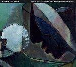 WADADA LEO SMITH - Solo: Reflections And Meditations On Monk
