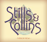 STILLS & COLLINS - Everybody Knows