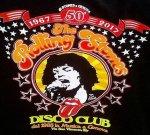 19 dicembre 2017 - La festa dei 52 anni di Disco Club