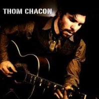 THOM CHACON - Blood In The USA