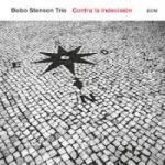 BOBO STENSON - Contra la Indecision