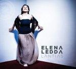 ELENA LEDDA - Làntias