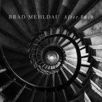 BRAD MEHLDAU - Plays Bach