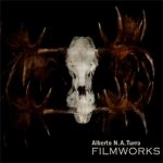 ALBERTO N.A. TURRA - Filmworks