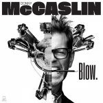 DONNY MCCASLIN - Blow