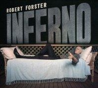 ROBERT FORSTER – Inferno