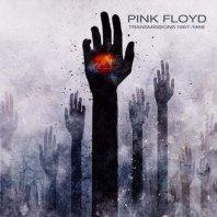 PINK FLOYD - Transmissions 1967 - 1968