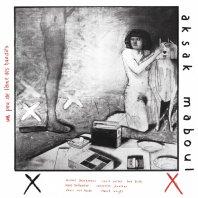 AKSAK MABOUL - Un peu de l'âme des Bandits