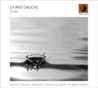 LA RIVE GAUCHE - One!