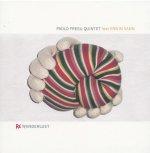 PAOLO FRESU - Re Wanderlust