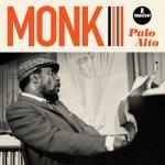 MONK – Palo Alto