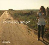 CLEMENTE - I Confini Del Giorno