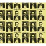 JOE STRUMMER - Asssembly