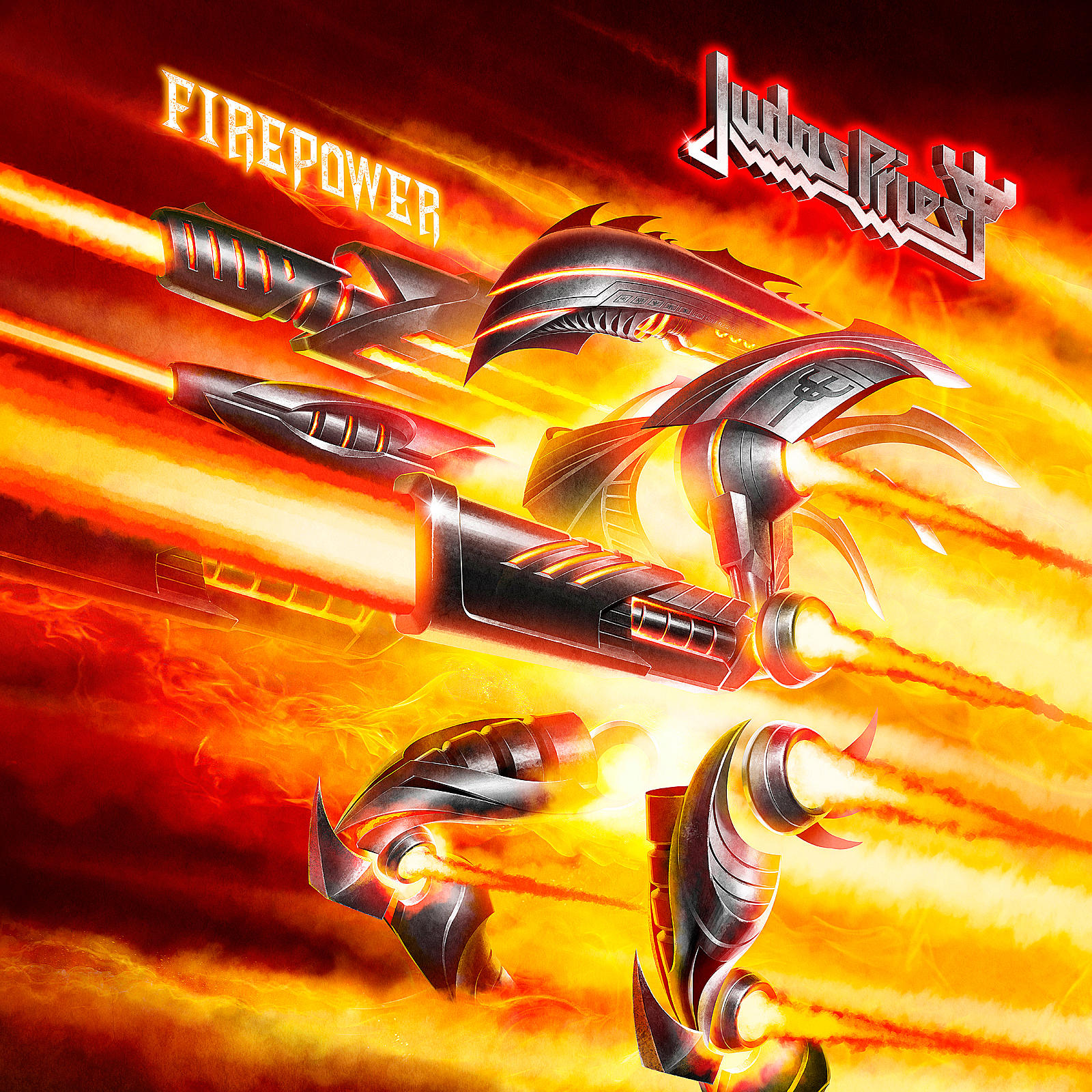 judas-priest-firepower-artwork-2018